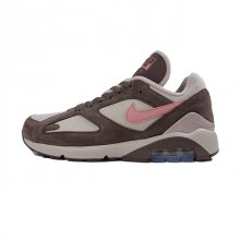 <img class='new_mark_img1' src='//img.shop-pro.jp/img/new/icons50.gif' style='border:none;display:inline;margin:0px;padding:0px;width:auto;' />NIKE AIR MAX 180 STRING/RUST PINK