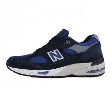 <img class='new_mark_img1' src='//img.shop-pro.jp/img/new/icons50.gif' style='border:none;display:inline;margin:0px;padding:0px;width:auto;' />NEW BALANCE M991 SLE MADE IN ENGLAND