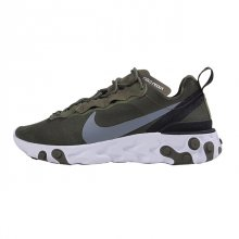<img class='new_mark_img1' src='//img.shop-pro.jp/img/new/icons1.gif' style='border:none;display:inline;margin:0px;padding:0px;width:auto;' />NIKE REACT ELEMENT 55