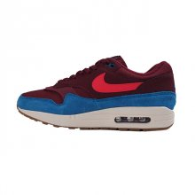 <img class='new_mark_img1' src='//img.shop-pro.jp/img/new/icons50.gif' style='border:none;display:inline;margin:0px;padding:0px;width:auto;' />NIKE AIR MAX 1 TEAM RED/RED ORBIT GREEN