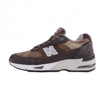 <img class='new_mark_img1' src='//img.shop-pro.jp/img/new/icons50.gif' style='border:none;display:inline;margin:0px;padding:0px;width:auto;' />NEW BALANCE M991 NGG MADE IN ENGLAND