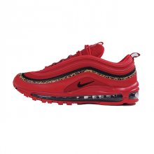 <img class='new_mark_img1' src='//img.shop-pro.jp/img/new/icons1.gif' style='border:none;display:inline;margin:0px;padding:0px;width:auto;' />NIKE W AIR MAX 97 UNIVERSITY RED