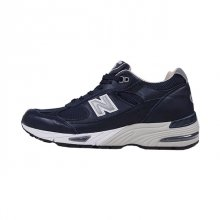 <img class='new_mark_img1' src='//img.shop-pro.jp/img/new/icons50.gif' style='border:none;display:inline;margin:0px;padding:0px;width:auto;' />NEW BALANCE M991 NNN MADE IN ENGLAND