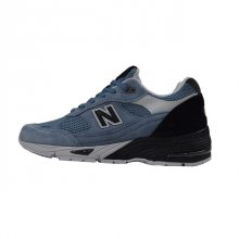 <img class='new_mark_img1' src='//img.shop-pro.jp/img/new/icons1.gif' style='border:none;display:inline;margin:0px;padding:0px;width:auto;' />NEW BALANCE M991 SVB MADE IN ENGLAND