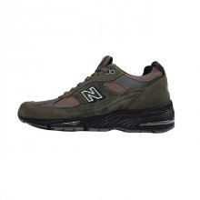<img class='new_mark_img1' src='//img.shop-pro.jp/img/new/icons1.gif' style='border:none;display:inline;margin:0px;padding:0px;width:auto;' />NEW BALANCE M991 FDS MADE IN ENGLAND