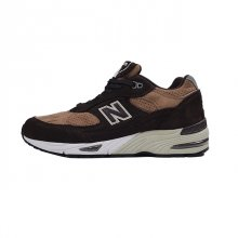 <img class='new_mark_img1' src='//img.shop-pro.jp/img/new/icons1.gif' style='border:none;display:inline;margin:0px;padding:0px;width:auto;' />NEW BALANCE M991 DBT MADE IN ENGLAND
