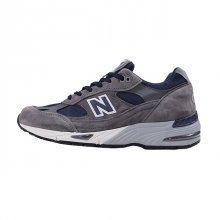 <img class='new_mark_img1' src='//img.shop-pro.jp/img/new/icons50.gif' style='border:none;display:inline;margin:0px;padding:0px;width:auto;' />NEW BALANCE M991 SGN MADE IN ENGLAND