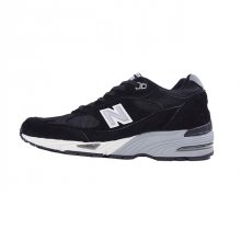 <img class='new_mark_img1' src='//img.shop-pro.jp/img/new/icons1.gif' style='border:none;display:inline;margin:0px;padding:0px;width:auto;' />NEW BALANCE M991 EKS MADE IN ENGLAND