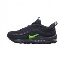 <img class='new_mark_img1' src='//img.shop-pro.jp/img/new/icons50.gif' style='border:none;display:inline;margin:0px;padding:0px;width:auto;' />NIKE AIR MAX 97 ANTHRACITE/VOLT