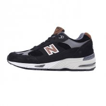 <img class='new_mark_img1' src='//img.shop-pro.jp/img/new/icons50.gif' style='border:none;display:inline;margin:0px;padding:0px;width:auto;' />NEW BALANCE M991 KT MADE IN ENGLAND