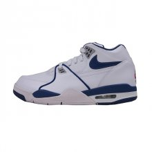 <img class='new_mark_img1' src='//img.shop-pro.jp/img/new/icons50.gif' style='border:none;display:inline;margin:0px;padding:0px;width:auto;' />NIKE AIR FIGHT'89 WHITE DARK ROYAL-BLUE