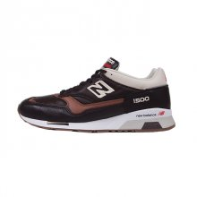 <img class='new_mark_img1' src='//img.shop-pro.jp/img/new/icons1.gif' style='border:none;display:inline;margin:0px;padding:0px;width:auto;' />NEW BALANCE M1500 GNB MADE IN ENGLAND