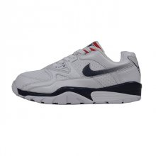 <img class='new_mark_img1' src='//img.shop-pro.jp/img/new/icons1.gif' style='border:none;display:inline;margin:0px;padding:0px;width:auto;' />NIKE AIR CROSS TRAINER 3 LOW WHITE