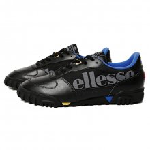 <img class='new_mark_img1' src='https://img.shop-pro.jp/img/new/icons1.gif' style='border:none;display:inline;margin:0px;padding:0px;width:auto;' />HOMBRE NINO X ellesse