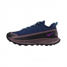 <img class='new_mark_img1' src='https://img.shop-pro.jp/img/new/icons1.gif' style='border:none;display:inline;margin:0px;padding:0px;width:auto;' />NIKE ACG AIR NASU BLUE VOID