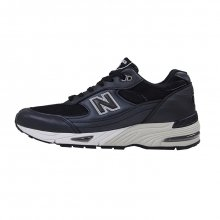 <img class='new_mark_img1' src='https://img.shop-pro.jp/img/new/icons1.gif' style='border:none;display:inline;margin:0px;padding:0px;width:auto;' />NEW BALANCE M991 MET MADE IN ENGLAND