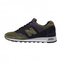 <img class='new_mark_img1' src='https://img.shop-pro.jp/img/new/icons1.gif' style='border:none;display:inline;margin:0px;padding:0px;width:auto;' />NEW BALANCE M577GPK MADE IN ENGLAND