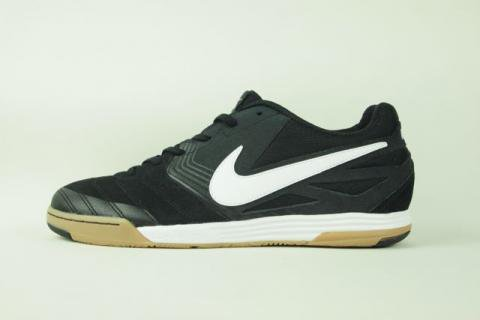 save off 106b6 0ed0b NIKE SB LUNAR GATO BLACK WHITE-GUM LIGHT ナイキ エスビー ルナ ガト - IMART ONLINE SHOP