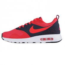 <img class='new_mark_img1' src='//img.shop-pro.jp/img/new/icons50.gif' style='border:none;display:inline;margin:0px;padding:0px;width:auto;' />NIKE AIR MAX TAVAS ESSENTIAL RIO/BRIGHT CRIMSON/ナイキ エアマックス タバス エッセンシャル