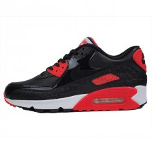 <img class='new_mark_img1' src='//img.shop-pro.jp/img/new/icons50.gif' style='border:none;display:inline;margin:0px;padding:0px;width:auto;' />NIKE AIR MAX 90 ANNIVERSARY BLACK/BLACK-INFRARED