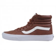 <img class='new_mark_img1' src='//img.shop-pro.jp/img/new/icons25.gif' style='border:none;display:inline;margin:0px;padding:0px;width:auto;' />VANS SK8 HI REISSUE (PREMIUM LEATHER)TRTSE SHELL