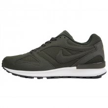 <img class='new_mark_img1' src='//img.shop-pro.jp/img/new/icons50.gif' style='border:none;display:inline;margin:0px;padding:0px;width:auto;' />NIKE AIR PEGASUS NEW RACER DARK LODEN/DAEK LODEN