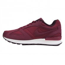 <img class='new_mark_img1' src='//img.shop-pro.jp/img/new/icons50.gif' style='border:none;display:inline;margin:0px;padding:0px;width:auto;' />NIKE AIR PEGASUS NEW RACER TEAM RED/TEAM RED