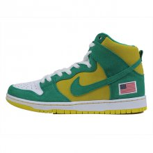 <img class='new_mark_img1' src='//img.shop-pro.jp/img/new/icons50.gif' style='border:none;display:inline;margin:0px;padding:0px;width:auto;' />NIKE DUNK HIGH PRO SB STDM GRN/STDM GRN