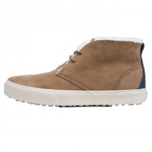 VANS VAULT X THE NORTH FACE DESERT CHUKKA MTE LX(The North Face) TOAST