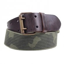 <img class='new_mark_img1' src='//img.shop-pro.jp/img/new/icons25.gif' style='border:none;display:inline;margin:0px;padding:0px;width:auto;' />POLO RALPHLAUREN CAMOUFLAGE BELT