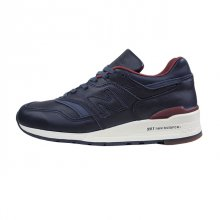 <img class='new_mark_img1' src='//img.shop-pro.jp/img/new/icons50.gif' style='border:none;display:inline;margin:0px;padding:0px;width:auto;' />NEW BALANCE M997BEXP MADE IN USA