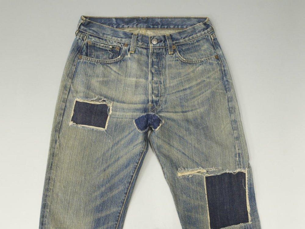 LEVI'S VINTAGE CLOTHING ��Х��� ��...