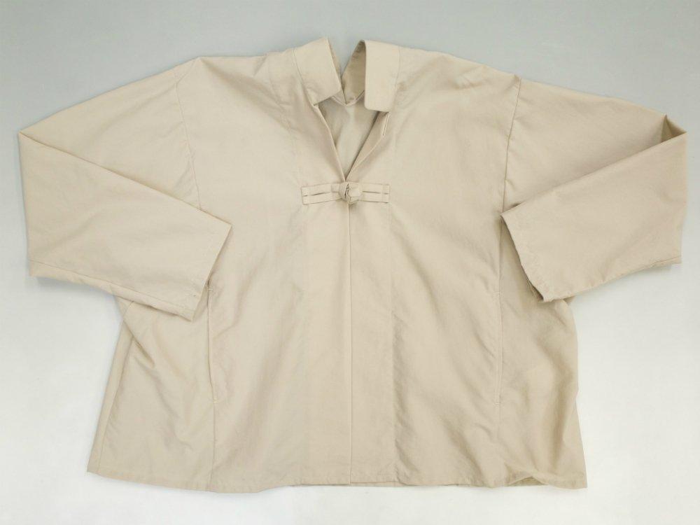 THEE China Jacket チャイナジャケット
