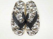SHOES(靴、スニーカー)