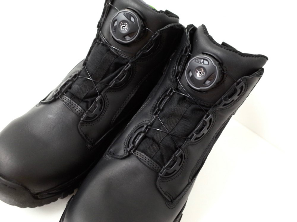 <img class='new_mark_img1' src='https://img.shop-pro.jp/img/new/icons20.gif' style='border:none;display:inline;margin:0px;padding:0px;width:auto;' />SK7 BOA SYSTEM Tactical Boots