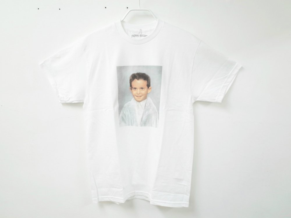 <img class='new_mark_img1' src='//img.shop-pro.jp/img/new/icons15.gif' style='border:none;display:inline;margin:0px;padding:0px;width:auto;' />Fucking Awesome  Dylan  Tシャツ