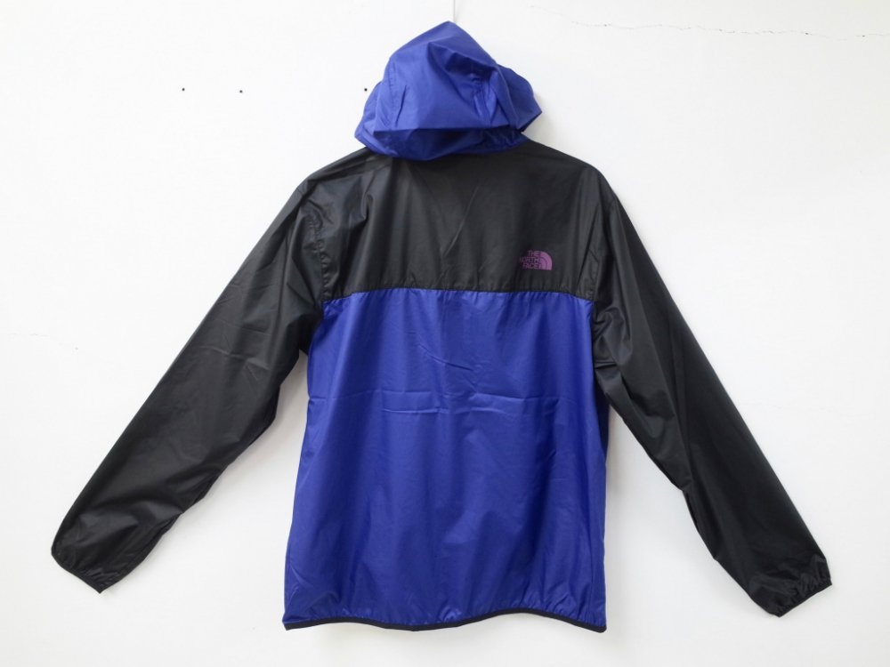 海外限定 THE NORTH FACE ノースフェイス  92 Rage Novelty Cyclone 2 Jacket