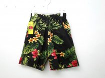 OTHER BRAND (pants)