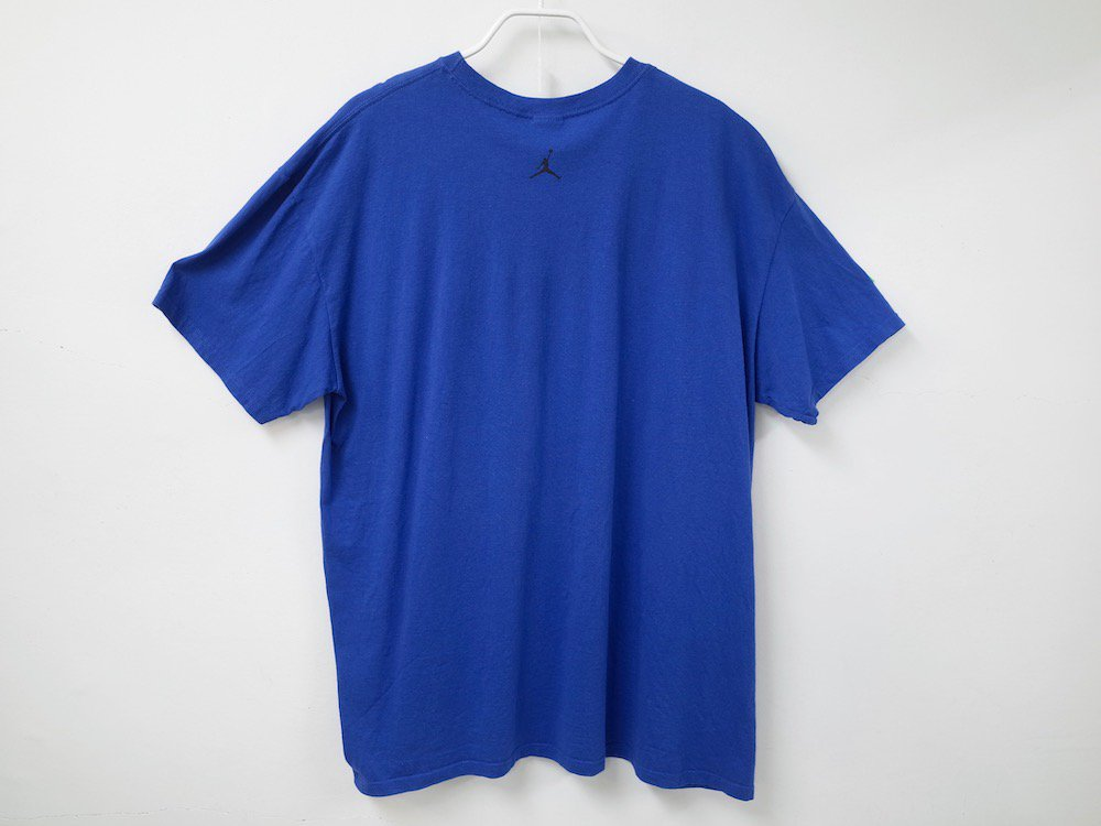 <img class='new_mark_img1' src='//img.shop-pro.jp/img/new/icons20.gif' style='border:none;display:inline;margin:0px;padding:0px;width:auto;' />NIKE  ナイキ Jordan Tシャツ USED