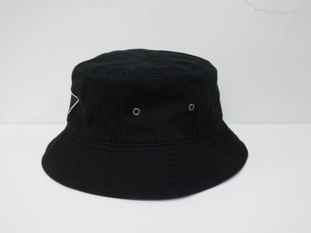 INS by SEW UP  LOVE   BUCKET HAT