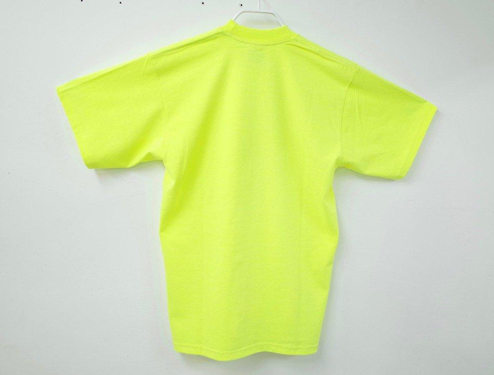 PRO CLUB  6.4オンス ヘビーウェイトコットン Tシャツ sg
