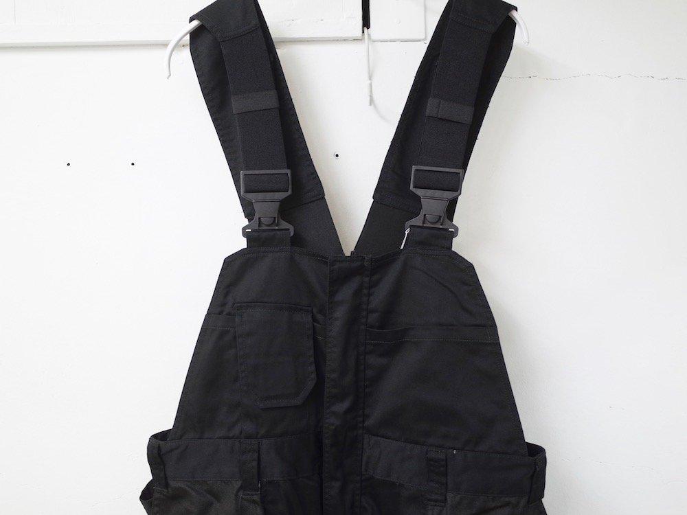 PROJOB Workwear OVERALL オーバーオール