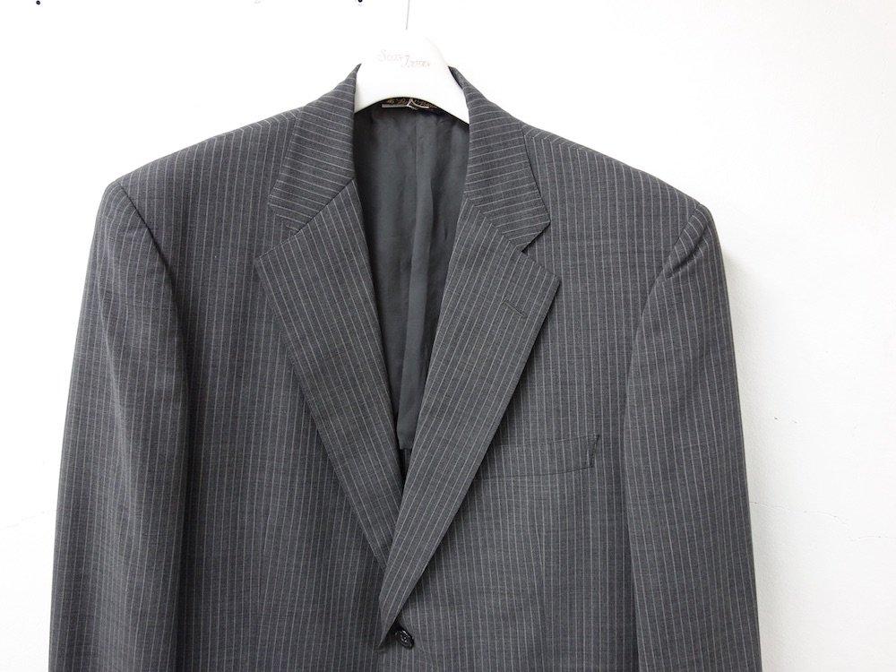 BROOKS BROTHERS ブルックスブラザーズ スーツ セットアップ USED