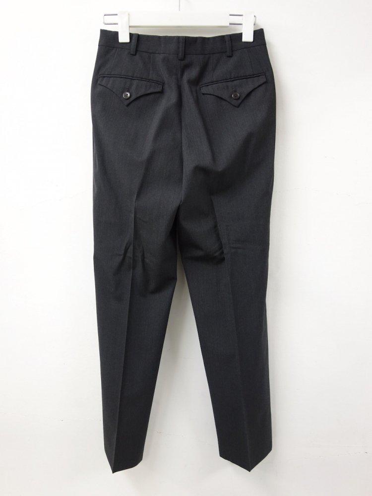 Jean Paul Gaultier セットアップ スーツ  USED