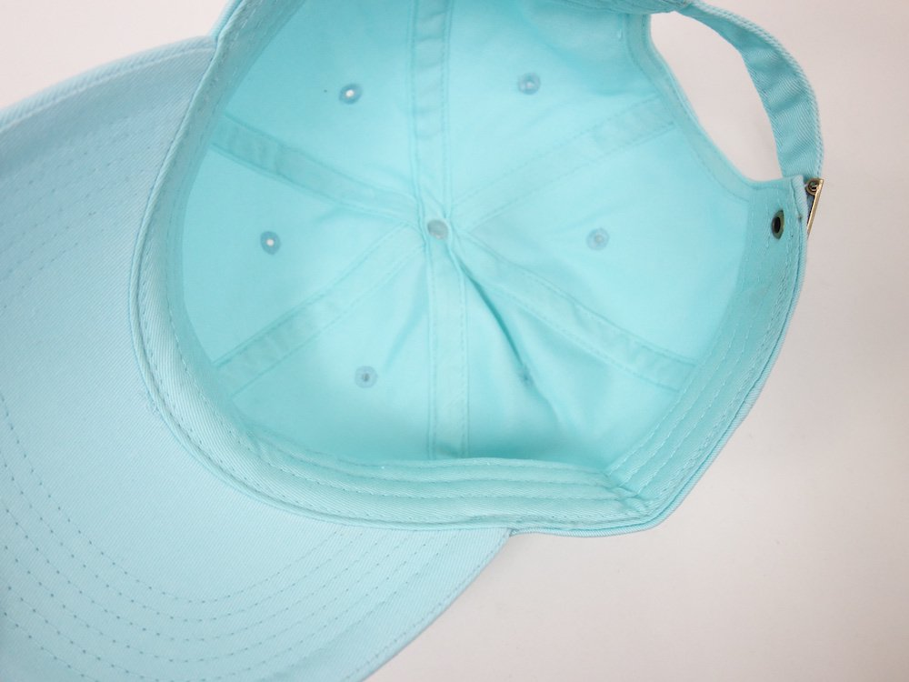 INS by SEW UP  TIFF  CAP