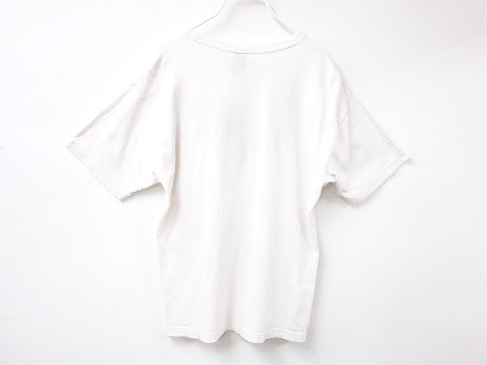 Disney オフィシャル Tシャツ #3 USED