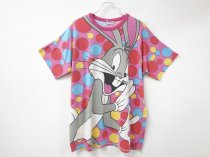 Disney TEE