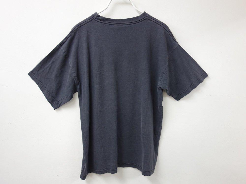 Disney オフィシャル Tシャツ #20 USED