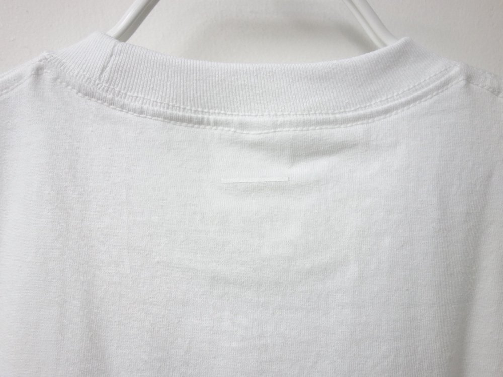 Arti by SEW UP  MOSS TEE