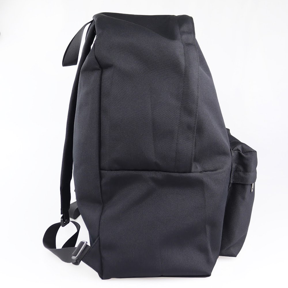 <img class='new_mark_img1' src='https://img.shop-pro.jp/img/new/icons15.gif' style='border:none;display:inline;margin:0px;padding:0px;width:auto;' />PACKING Backpack black